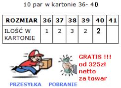 10par - 12322