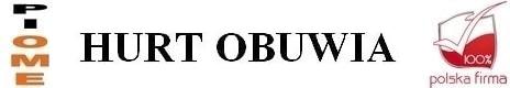 HURT OBUWIA DAMSKIEGO