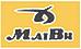 MAIBU OBUWIE
